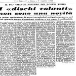 cufom-ufo-il-popolo-1952
