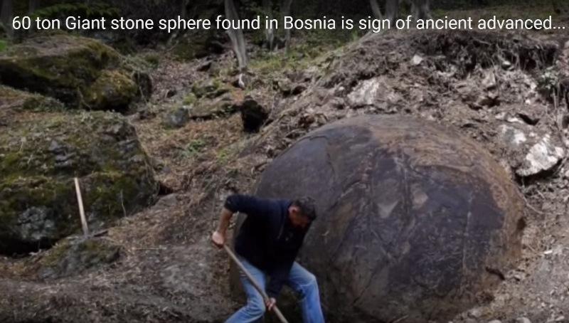 cufom-1-sfera-pietra-bosnia