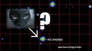cufom-alienikic-8462852