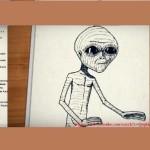 cufom-diario-segreto-scienziato