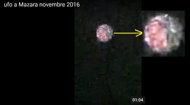 cufom-ufo-a-mazara-del-vallo-1