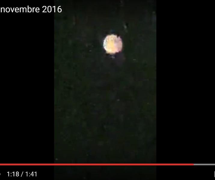 cufom-ufo-a-mazara-del-vallo-12pg