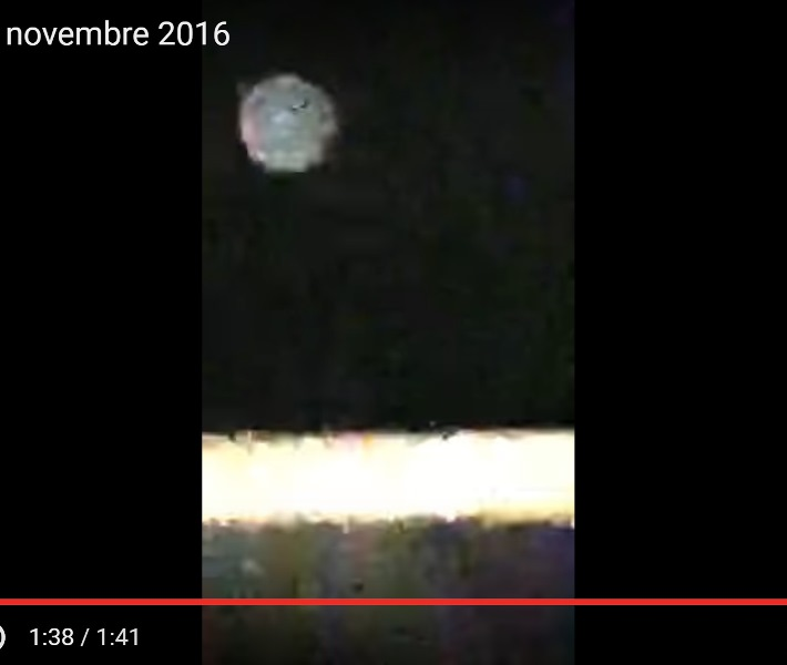 cufom-ufo-a-mazara-del-vallo-14pg