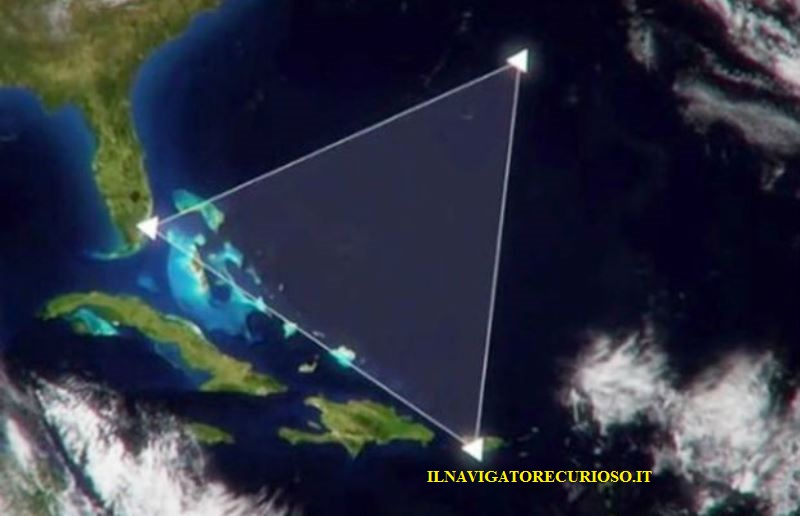 cufom-triangolo-delle-bermuda