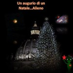cufom-buon-natale