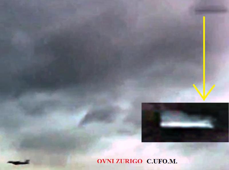 cufom-ufo-a-zurigo