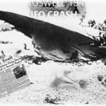 cufom-ufo-crash-roswell