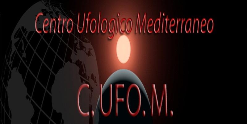 header-cufom-800x600-circa