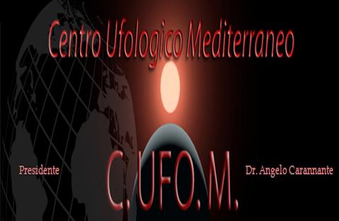logo-cufom-300x250