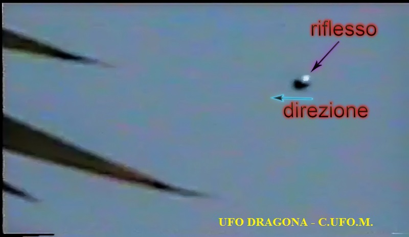 ufo-dragona