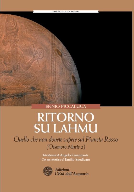 copertina-ritorno-su-lahmu