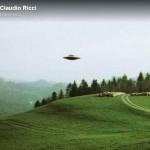 cufom-ricci-copia-2