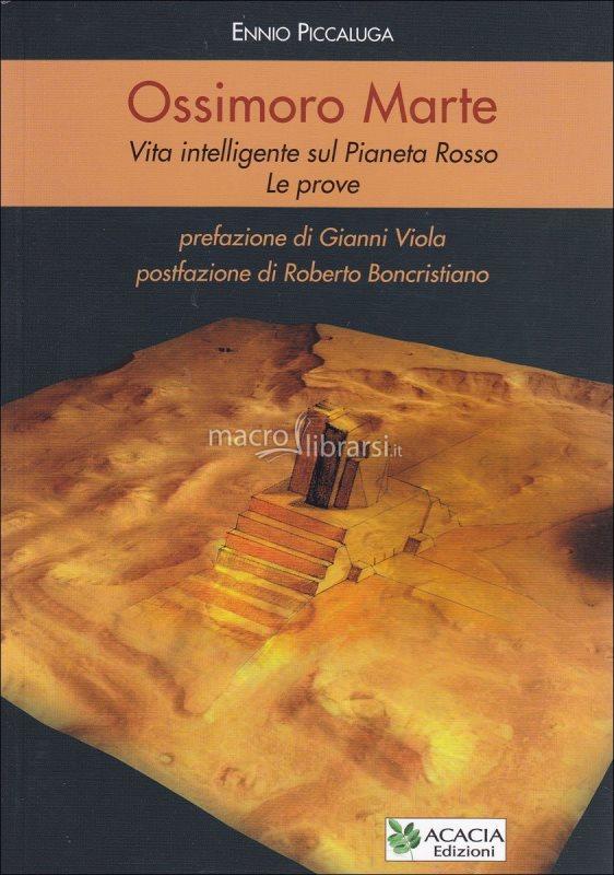 ossimoro-marte-acacia-edizioni-libro-73969