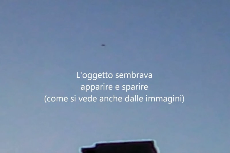 1-ufo-a-san-giorgio-a-cremano