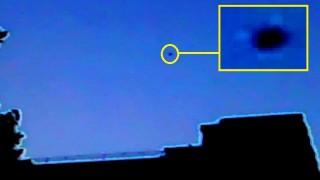 13-ufo-a-san-giorgio-a-cremano-notiamo-luci-attorno-alloggetto