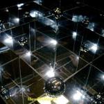cufom-universo-olografico