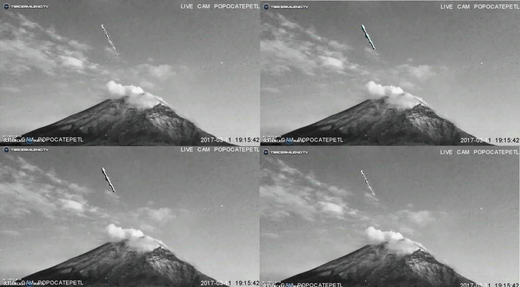 1-cufom-rod-vulcano