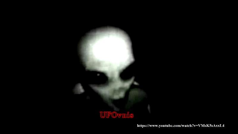 2-cufom-alieni-ufovnis
