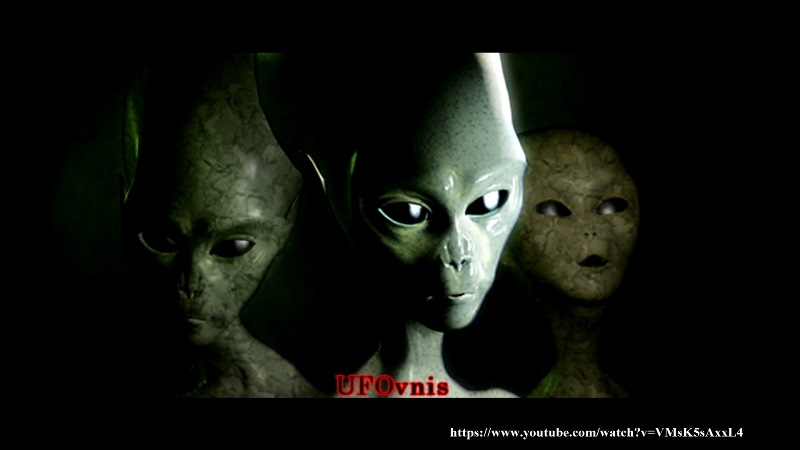 4-cufom-alieni-ufovnis