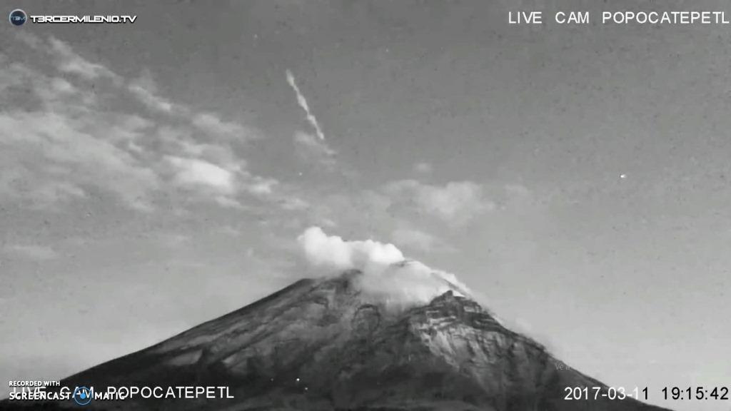 cufom-rod-vulcano
