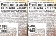 cufom-corriere-1952-dischi-volanti-800x600