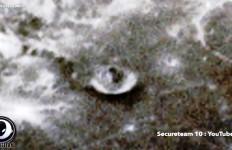 cufom-base-aliena-luna