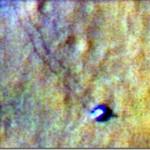 cufom-rover-misterioso-su-marte