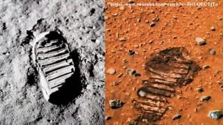footprint-mar-16-640x360-250x141