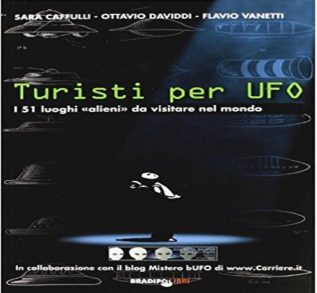 cufom-ufo-cover-turisti-per-ufo-800x600