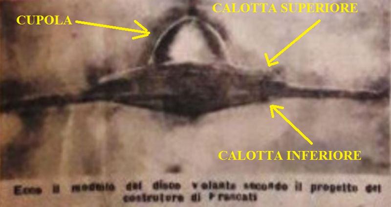 cufom-1952-progetto-disco-volante-copia