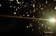 cufom-asteroid-belt3