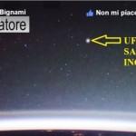 cufom-ufo-spazio-1