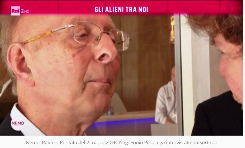 ennio-piccaluga-nemo
