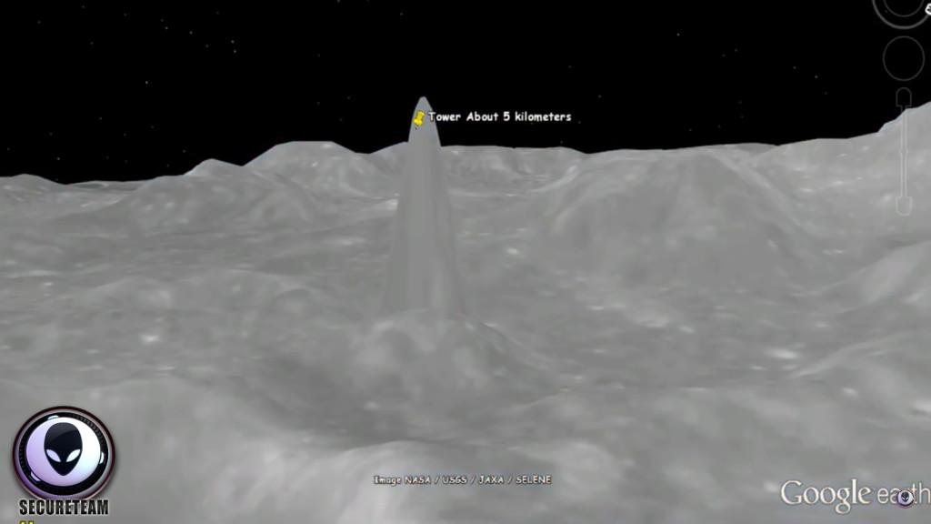 torre-aliena-luna-2
