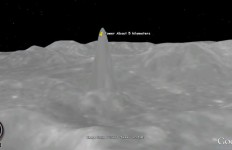 torre-aliena-luna