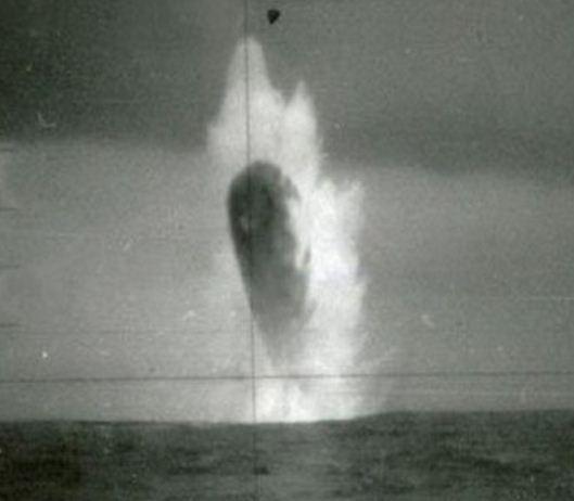 ufo-sottomarini-2