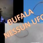 bufala-nessun-ufo-cufom