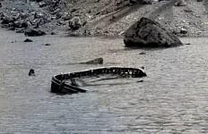 cufom-bouvet-island