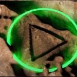cufom-triangolo-marte