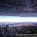 cufom-invasione-aliena