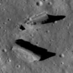strutture-artificiali-luna