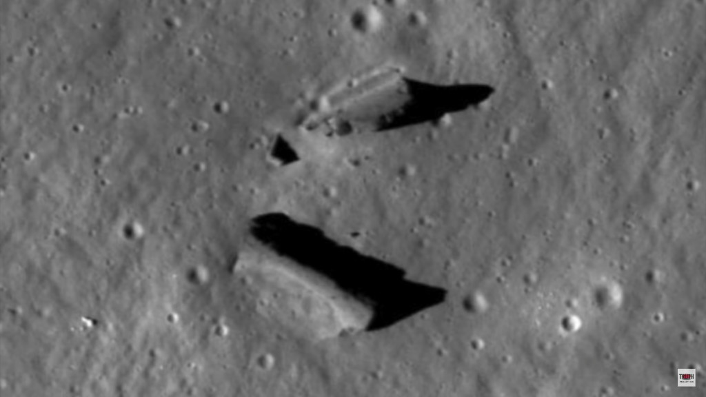 strutture-artificiali-luna-2