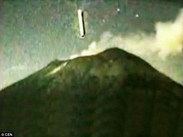 vulcani-messico-2