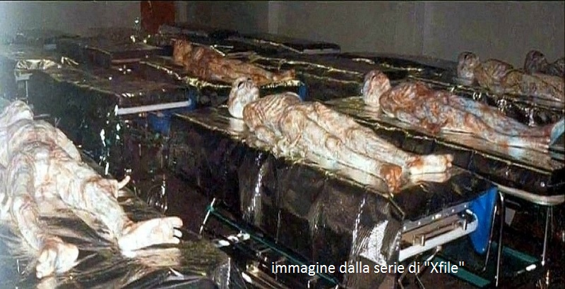 cufo-cadaveri-alieni