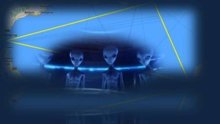cufom-basi-aliene-mediterraneo-800x600