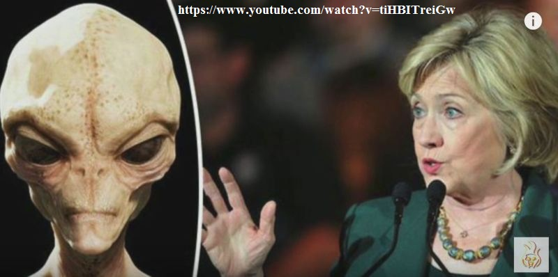 cufom-clinton-vaticano-alieni