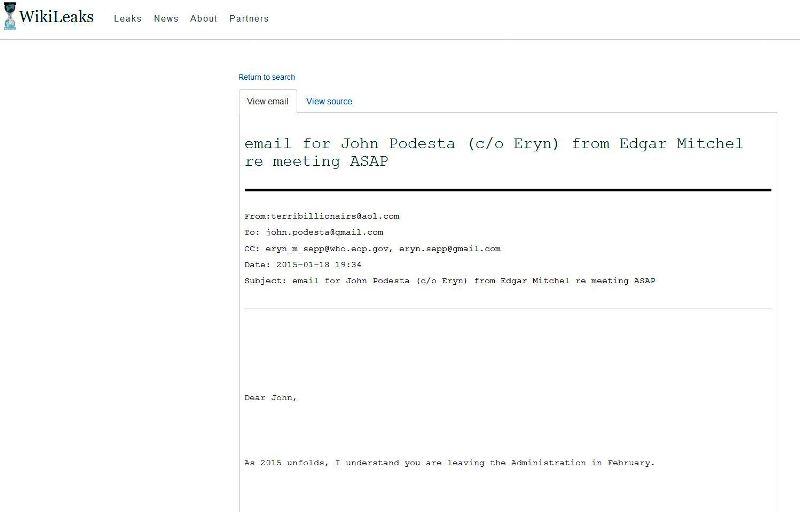 cufom-e-mail-wilileaks