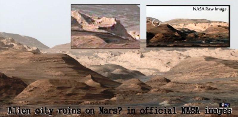 cufom-mars-costruzioni-1