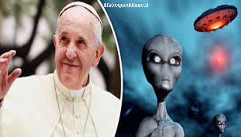 cufom-papa-vaticano-alieni