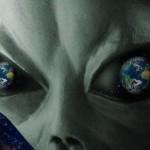 cufom-vaticano-alieni